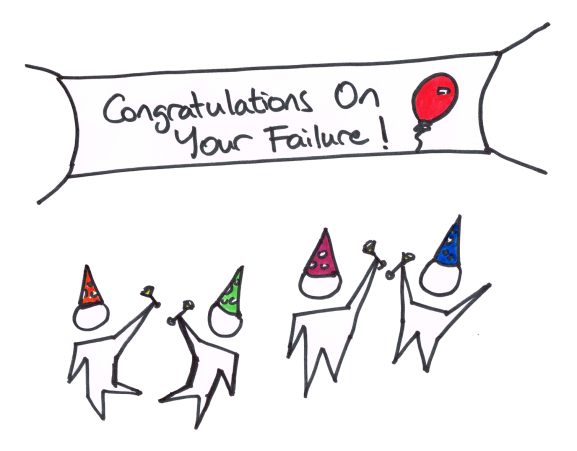 celebrate-failure
